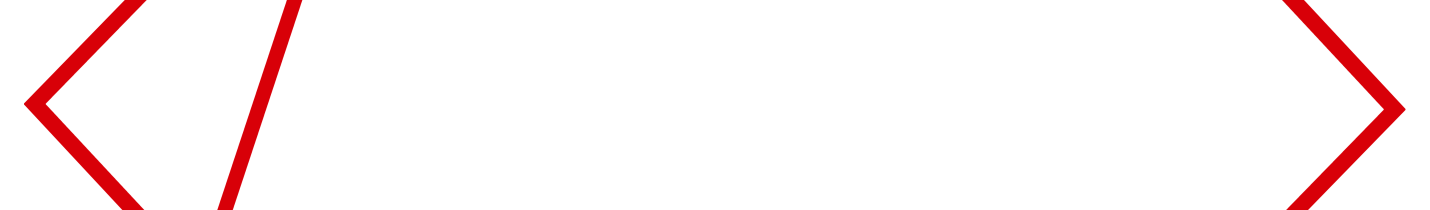 DDBS-Logo-Transparent